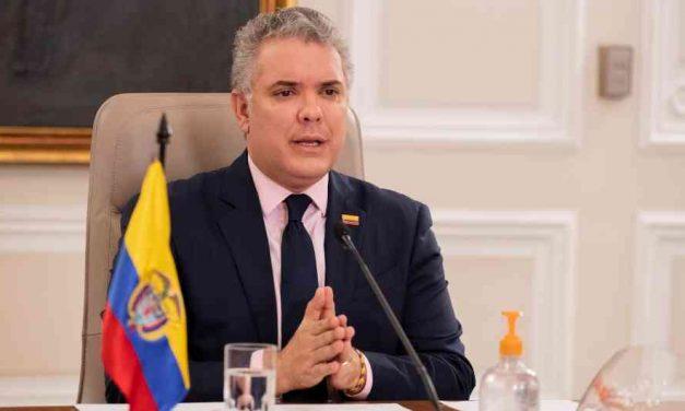 Estas son las 43 actividades exceptuadas durante el Aislamiento Preventivo Obligatorio que regirá en Colombia desde el 1° de junio,