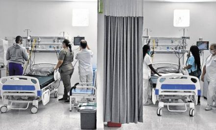 Alarma en Cali, llegaron al 70 % de su ocupación hospitalaria