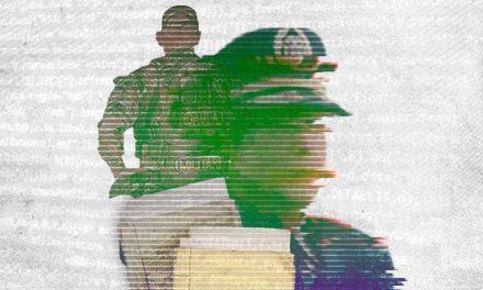 Procuraduría  abre investigación por presuntos nuevos seguimientos del Ejército a periodistas y personajes públicos