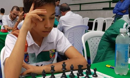 Chía, moverá sus fichas en la Gran Batalla de los Circuitos de Colombia