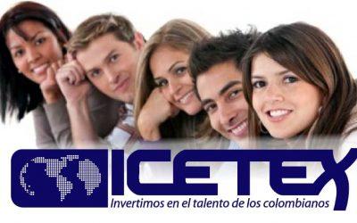 Reducción de intereses para estudiantes de estratos 1, 2 y 3 hasta diciembre, anuncia Icetex