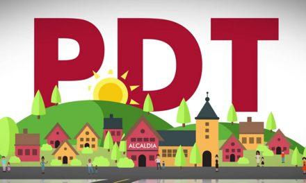 Contralor y Procurador pidieron al DNP proyecto de ley que amplíe el plazo para aprobación de los Planes de Desarrollo Territorial por emergencia de covid-19