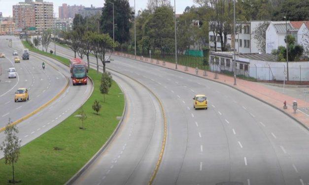 Estas son las ciudades que seguirán en cuarentena en Colombia