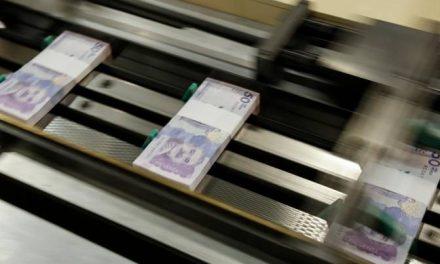 Más de 9,3 millones de deudores han sido cobijados con periodos de gracia y prórroga