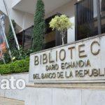 Bibliotecas Públicas se preparan para la apertura gradual