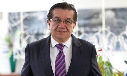 El pico de la pandemia en Colombia será menor del esperado: Minsalud