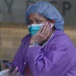 Ya se reportan más de 300 mil muertes por la COVID-19 a nivel mundial
