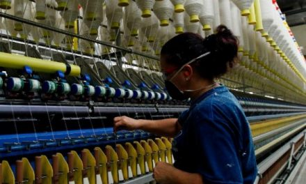 109.104 empresas de manufactura, comercio y servicios están autorizadas para reiniciar actividades