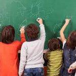 Ministerio de Educación ayudará a familias en el pago de pensiones de colegios y jardines