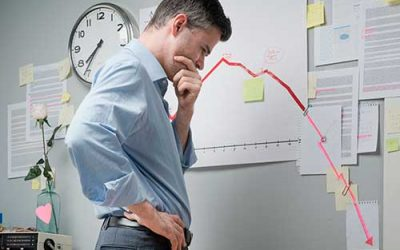 Nuevas medidas de insolvencia para pequeñas empresas