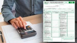 Devolución y compensación de saldos a favor de contribuyentes del Impuesto de Renta y del IVA es constitucional