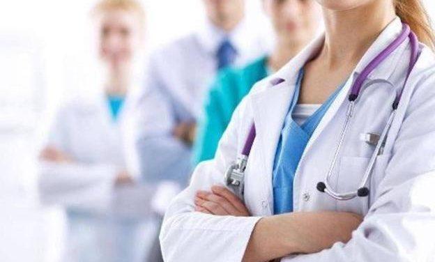 El Gobierno no le ha cumplido al personal de la salud: Médicos