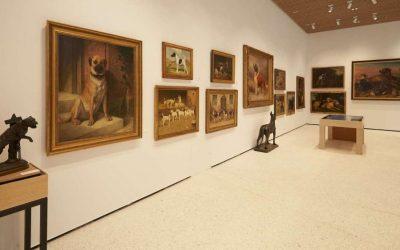 Museos se preparan para abrir sus puertas