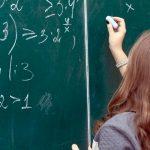 Comunicado del Ministerio de Educación frente a su compromiso con el pago de las prestaciones sociales de los maestros