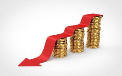 Otro efecto negativo de la pandemia, la caída en sectores claves de la economía
