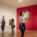 Medidas para reapertura de Museos en el país