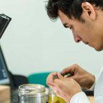 Convocatoria para empresarios sobre proyectos de innovación para soluciones a la COVID-19