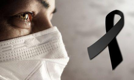 Tres de cada diez personas en las Américas corren mayor riesgo de COVID-19 grave debido a condiciones de salud subyacentes