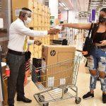 El día sin IVA se reprogramará para beneficiar a más colombianos: Duque