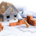 5.000 mil nuevas familias se beneficiarán con mejoramiento de sus viviendas