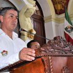 Personería de Zipaquirá impone sanción a exsecretario de Transporte y Movilidad