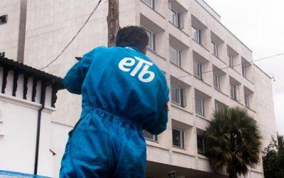 Millonaria multa por incumplir servicios para ETB y Directv