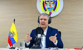 Gobierno acompaña estrategia implementada en Bogotá en cuanto al aislamiento