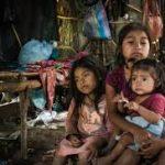 Este año, 265 millones de personas podrían morir de hambre en el mundo