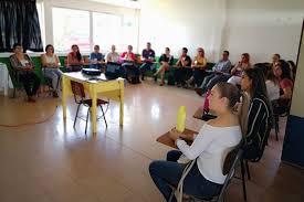 Ley que da vida a Escuelas para Padres, otra herramienta en favor de la niñez colombiana