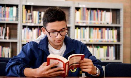 'Leer para la vida', el nuevo plan de lectura, escritura y oralidad para Bogotá