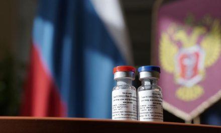 México harìa vacuna para Latinoamèrica