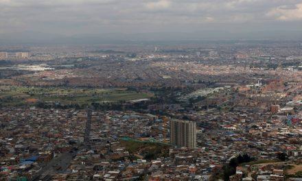 Definida estrategia para la construcción de la ley Orgánica de la Región Metropolitana