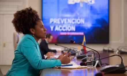 Colombia se prepara para la pospandemia: MinTics