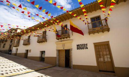 Museos de la ciudad abren nuevamente sus puertas