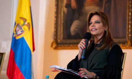 ProColombia trabaja para que Colombia se consolide como destino ideal y líder regional de inversión extranjera directa