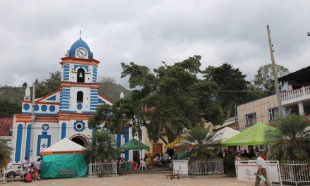 ENTerritorio alerta sobre falsas promesas de inversión a nombre de la entidad en Quipile-Cundinamarca.