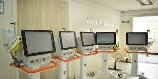 Nuevos ventiladores para Hospital de Fusagasugá