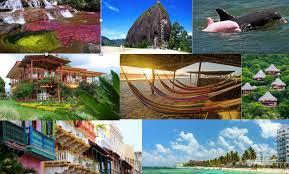 Decreto que reglamenta la adopción, ejecución y seguimiento de los Proyectos Turísticos Especiales de Gran Escala