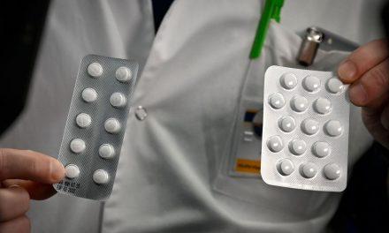Medicamentos que no sirven contra el coronavirus