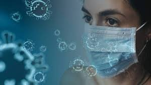"""Medicamento inspirado en un tratamiento antiguo puede ser """"El gran paso"""" contra COVID19"""
