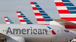 Autorizados vuelos internacionales