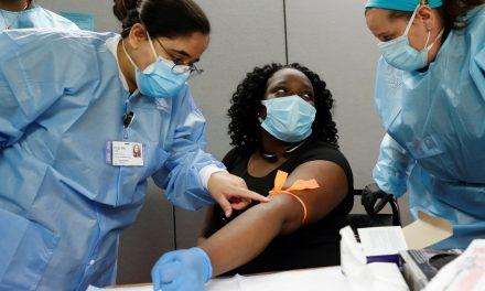 Médico de Harvard aporta ideas para detener el coronavirus en semanas