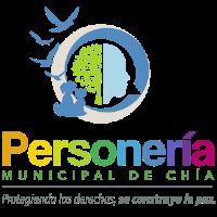 Personería de Chía: Plan estratégico 2020-2024