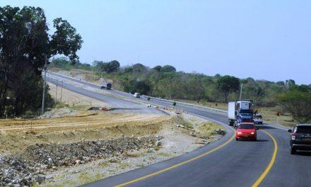 Viajar por carretera ya se podrá desde el primero de septiembre