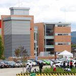 Este miércoles la Universidad de La Sabana inicia clases presenciales
