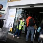 Colombia superó los 650.000 recuperados de covid y sumó 7.102 casos nuevos