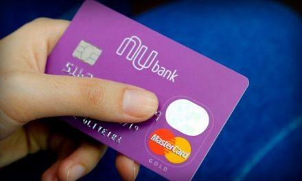 Nubank, el banco digital más grande del mundo, abre operaciones en Colombia