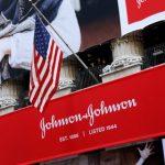 Vacuna de Johnson & Johnson en fase 3 en Estados Unidos