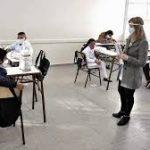 Listas las matrículas 2021 para estudiantes nuevos en Cundinamarca