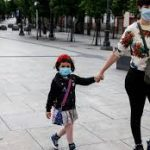 Colombia superó las 24.000 muertes por coronavirus; este sábado se reportaron 186